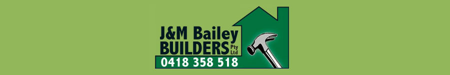 Flat Builders Feature Melbourne